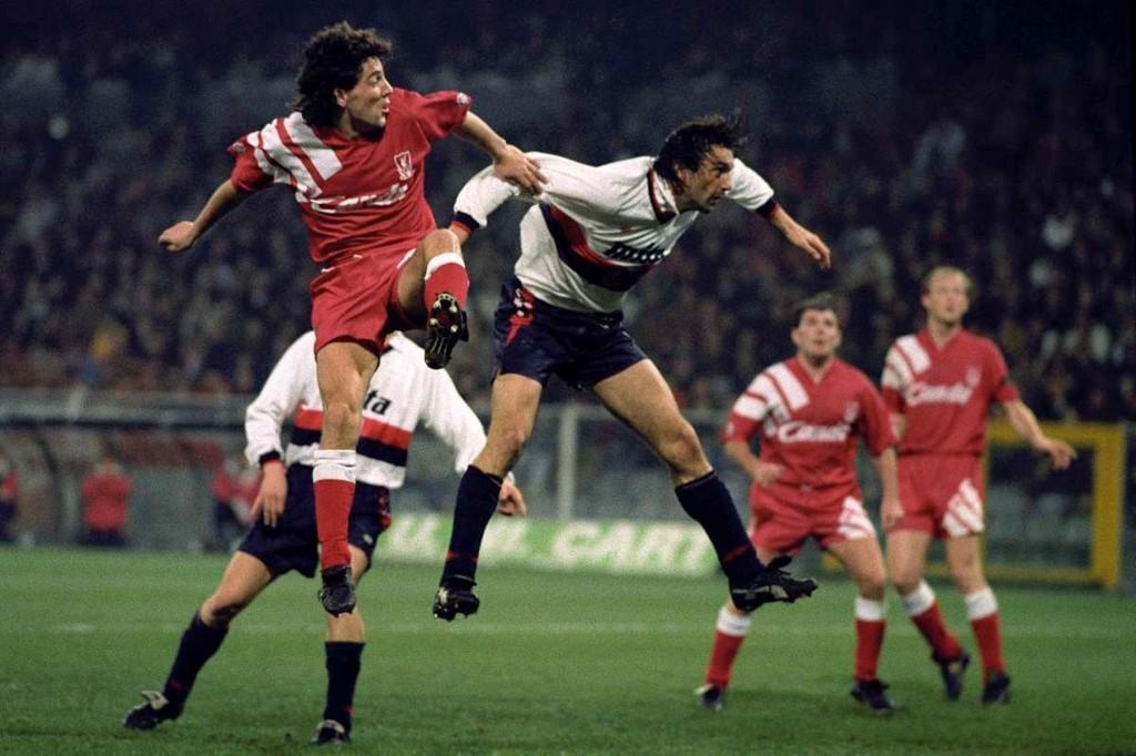 genoa-uefa-1992-wp3