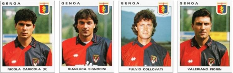 genoa-uefa-1992-wp4