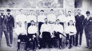 genoa1898-storie-wp