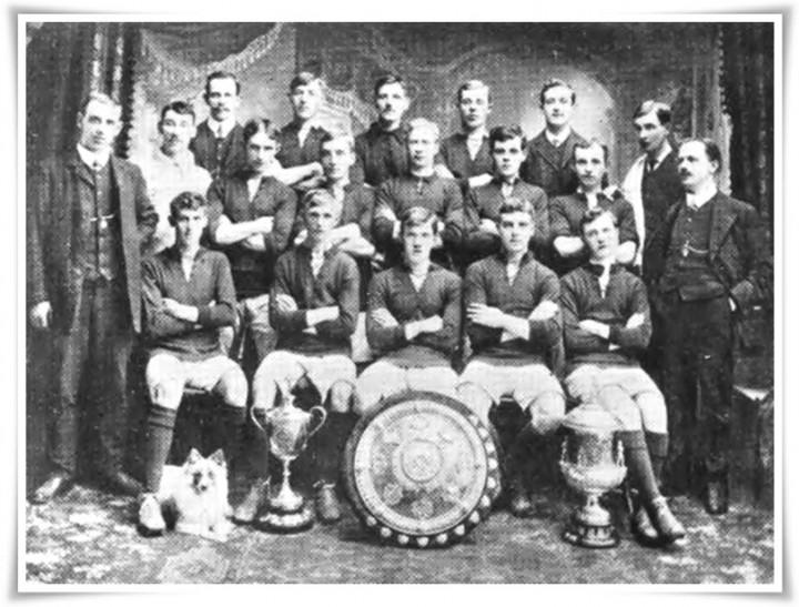 glentoran-oldclub-1909