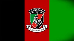 glentoran-oldclub-wp
