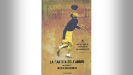 governato-libro-wp
