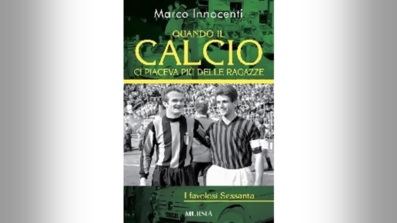 innocenti-libro-wp