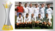 intercontinentale-wp1960