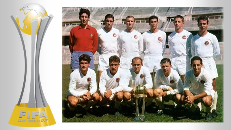 intercontinentale-wp1960
