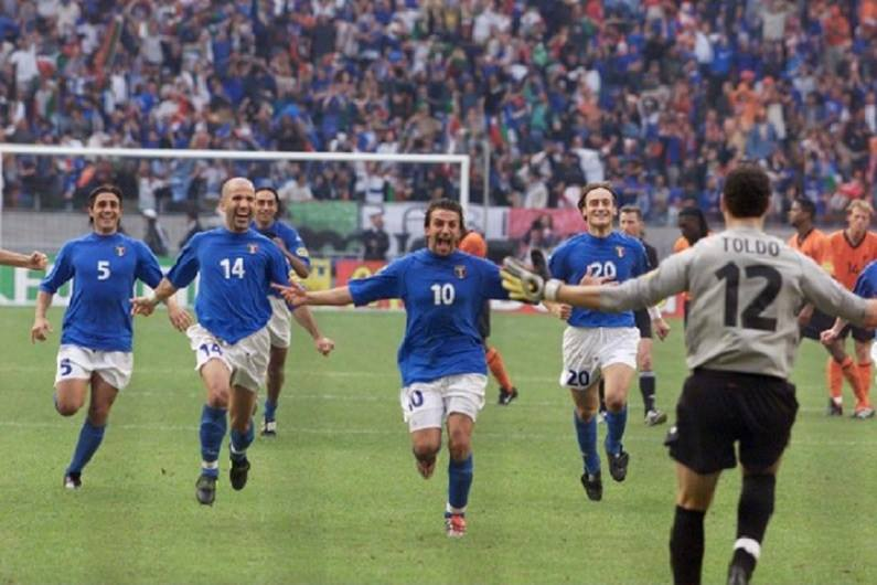 italia-olanda-wp2