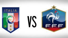 italia-vs-francia-wp
