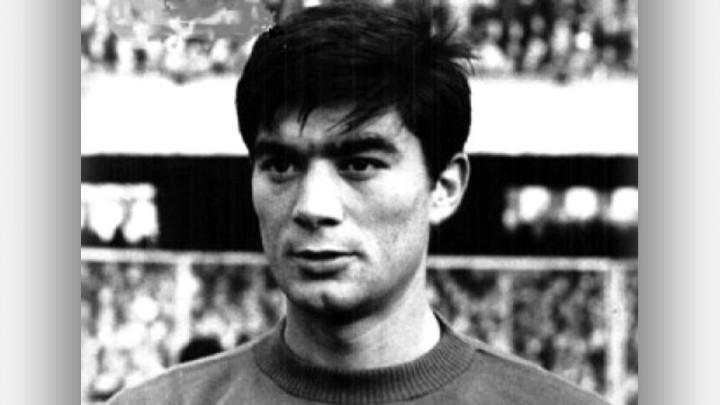 """1974 – Juliano: """"Uno sfacelo sportivo e morale"""""""