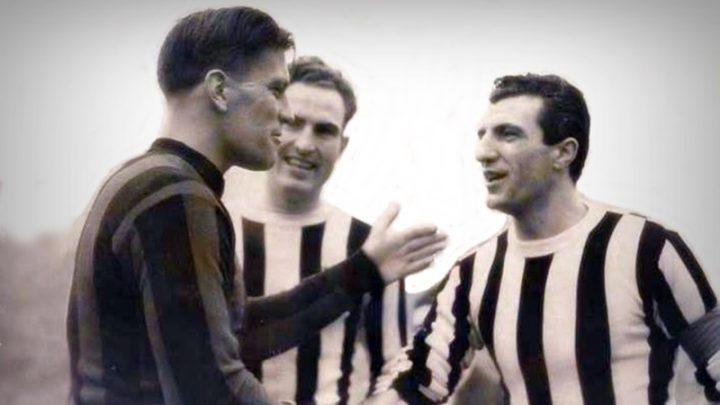 Juventus Milan 1-7: follie da Gre-No-Li