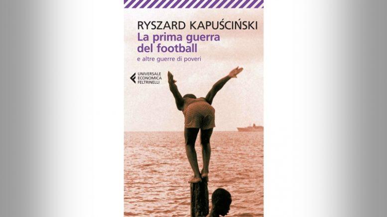 kapuscinski-libro-wp