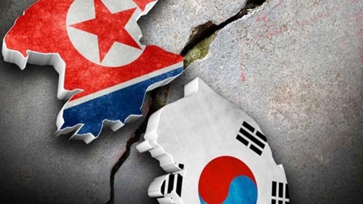 Le Coree e la diplomazia del calcio