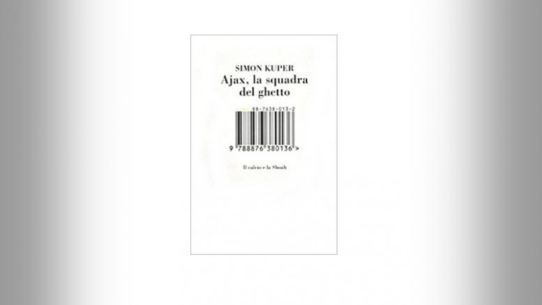 kuper-libro-wp