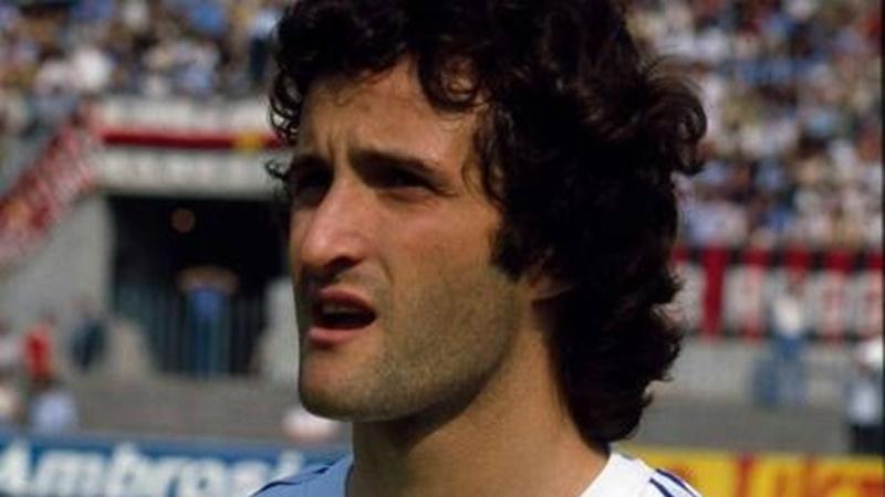 lazio-chiodi-1981-wp