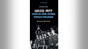 lecco-libro-wp