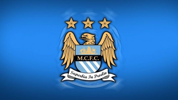 1892: Manchester City F.C.