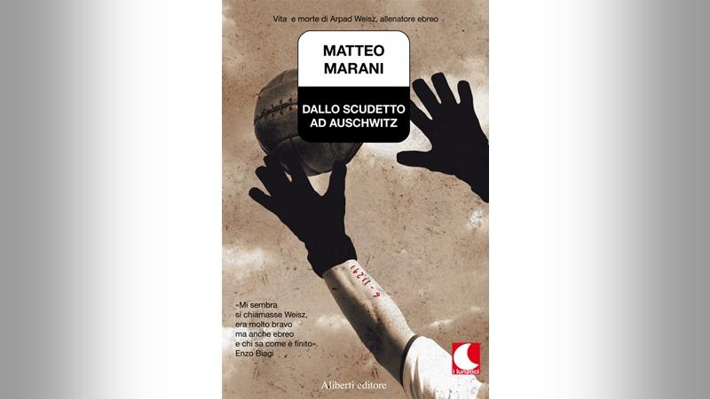 marani-libro-wp