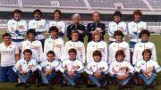 napoli-1980-81-wp