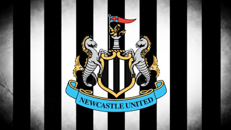 newcastle-oldclub-wp