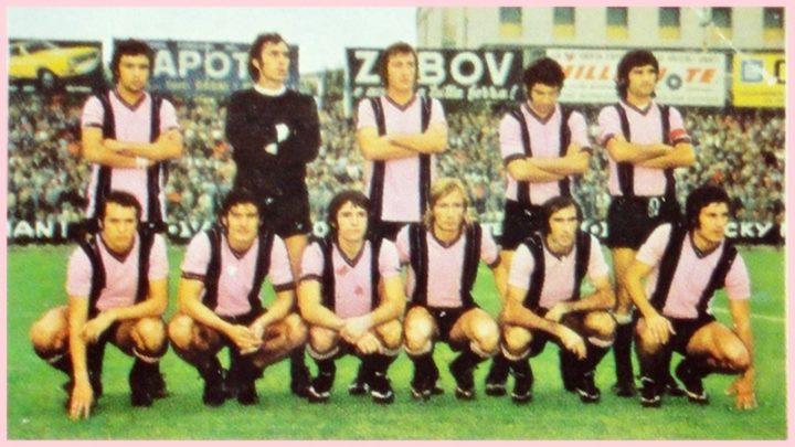 Quando al Palermo scipparono la Coppa Italia