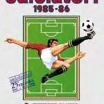 panini85-86