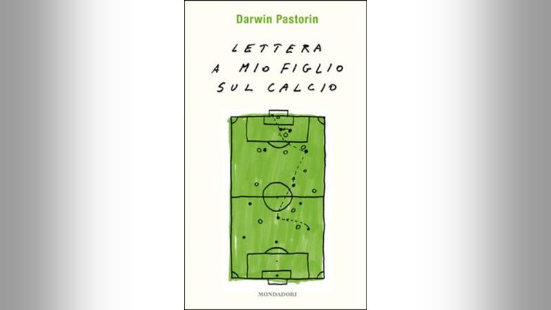 pastorin-libro-wp