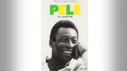 pele-libro-wp