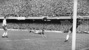riva-ddr-1969