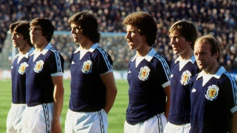 scozia-1978-wp