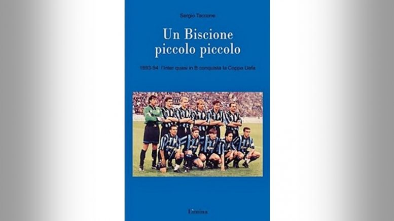 taccone-libro-wp