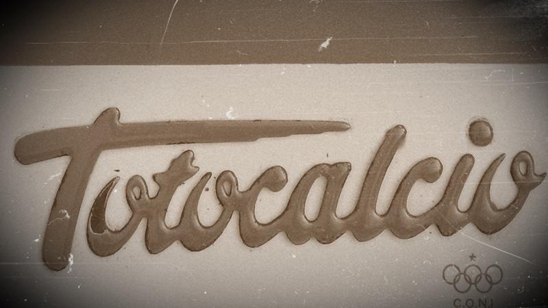 totocalcio-wp