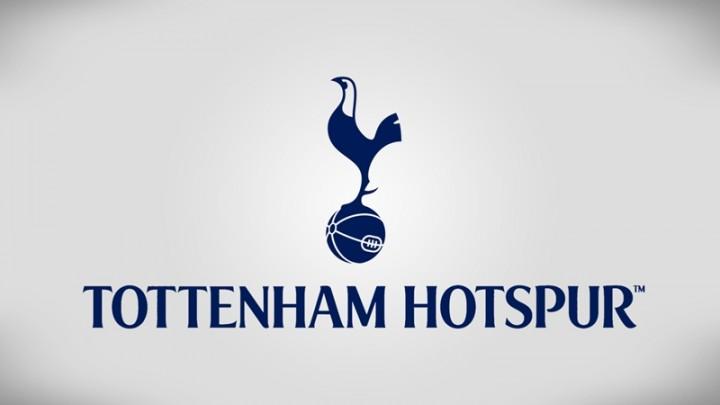 1882: Tottenham Hotspur F.C.