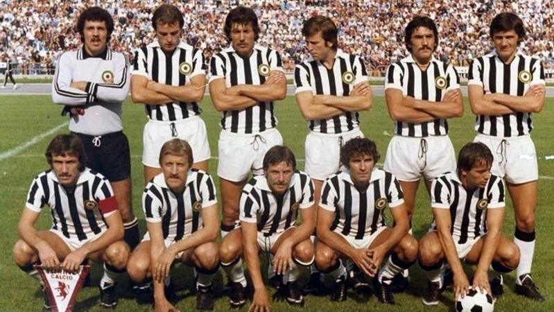 udinese-1978-wp