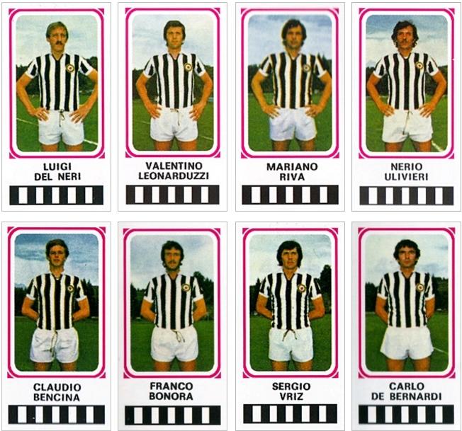 udinese-1978-wp1