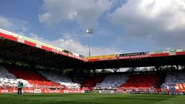 unionberlin-stadio-wp