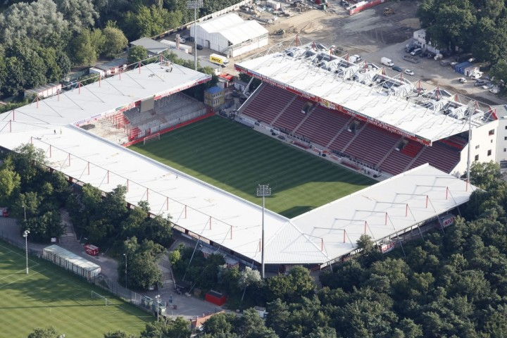 unionberlin-stadio-wp2