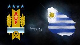 uruguay-stranieri-wp