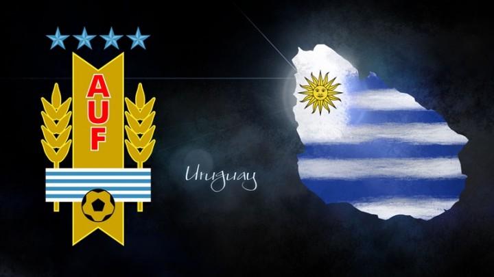 Stranieri dall'Uruguay: quel filo diretto con l'Italia