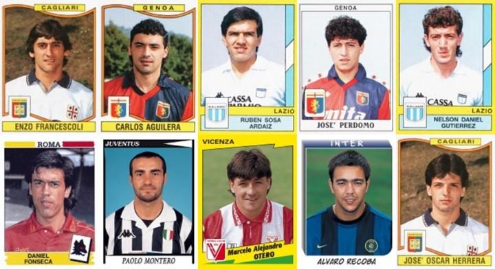 uruguay-stranieri-wp13