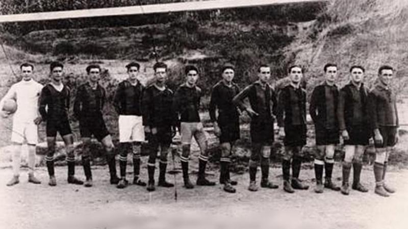 La prima Coppa Italia incorona il Vado