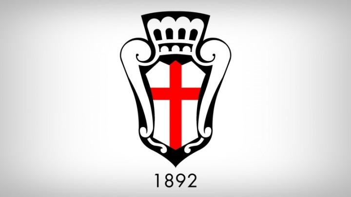 1892: Pro Vercelli