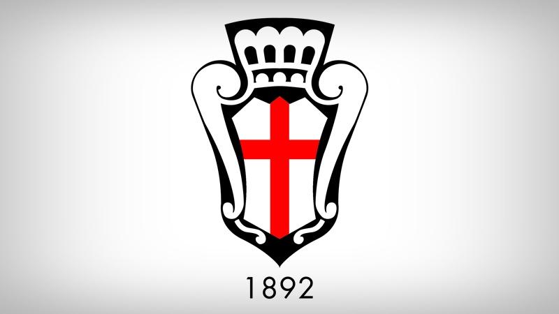 vercelli-oldclub-wp