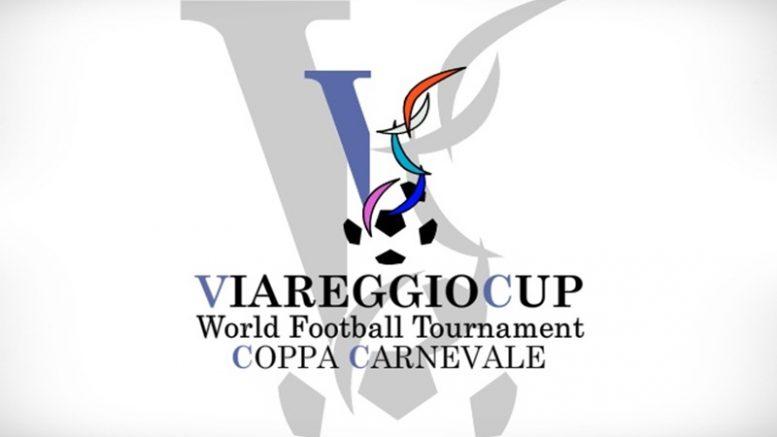 viareggio-wp