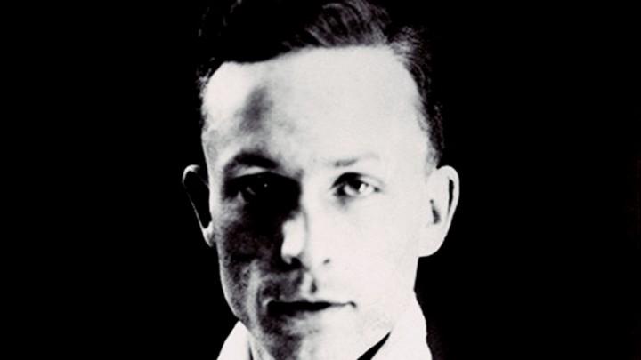 Alexandre Villaplane, il Collaborazionista