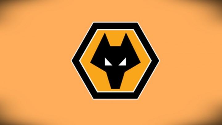 1877: Wolverhampton F.C.