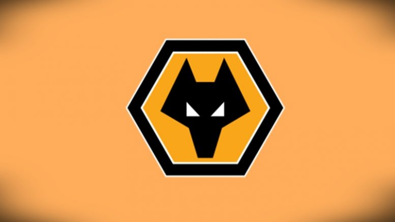 wolves-oldclub-wp