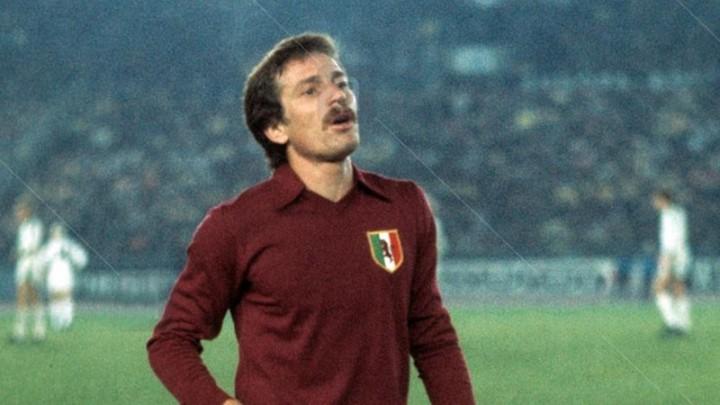 "1978 – Zaccarelli: ""Toro e Juve divisi a tavola"""