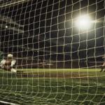 Tottenham Hotspur Win The UEFA Cup