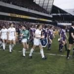 UEFA Cup Final 1984