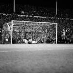UEFA Cup Final 2nd Leg – Tottenham Hotspur V Anderlechtl