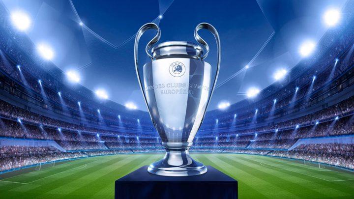 Coppa dei Campioni: la nascita